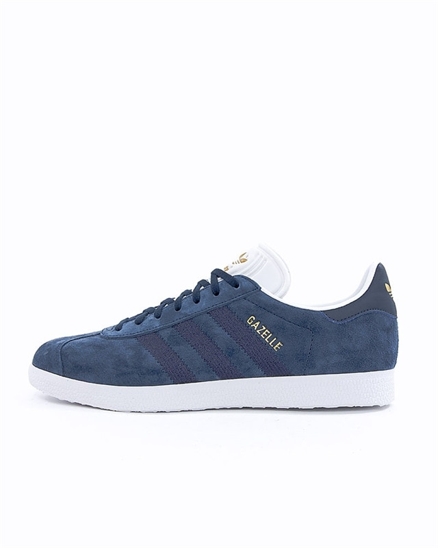 adidas Originals Gazelle W (CG6058)