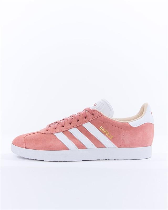 Details about adidas Originals Gazelle Shoes Women's 6 12