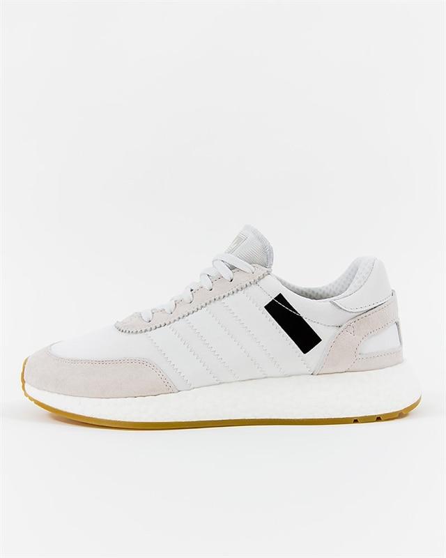 3d4cbc7781f adidas Originals I-5923 - B42224 - White - Footish  If you re into ...
