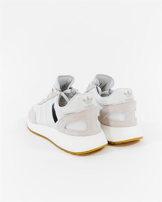 adidas I 5923 B42224 Sneakersnstuff | sneakers