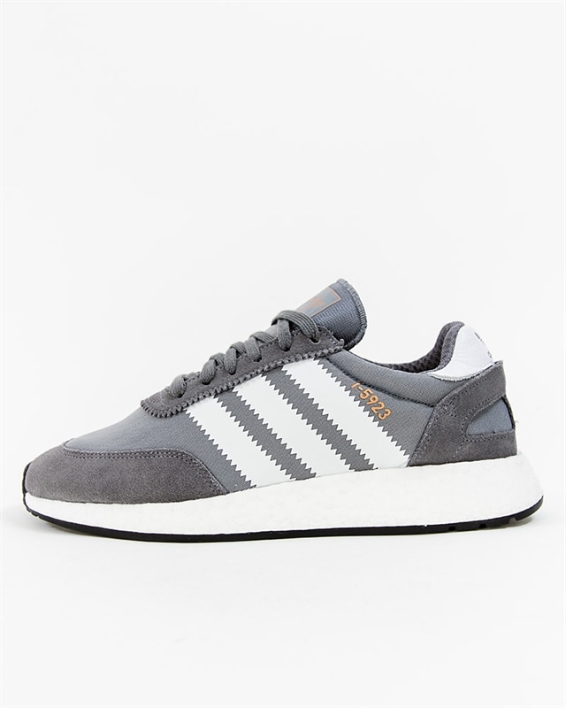 best service 64d4d 8d651 adidas Originals I-5923 - BB2089 - Gray - Footish  If you re into sneakers