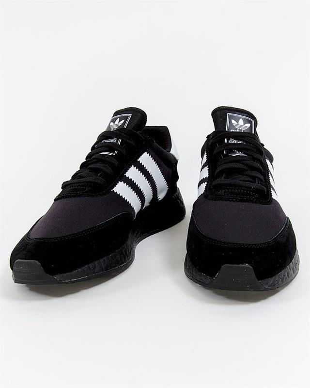 https://www.footish.se/pub_images/large/adidas-originals-i-5923-cq2490-p12172.jpg