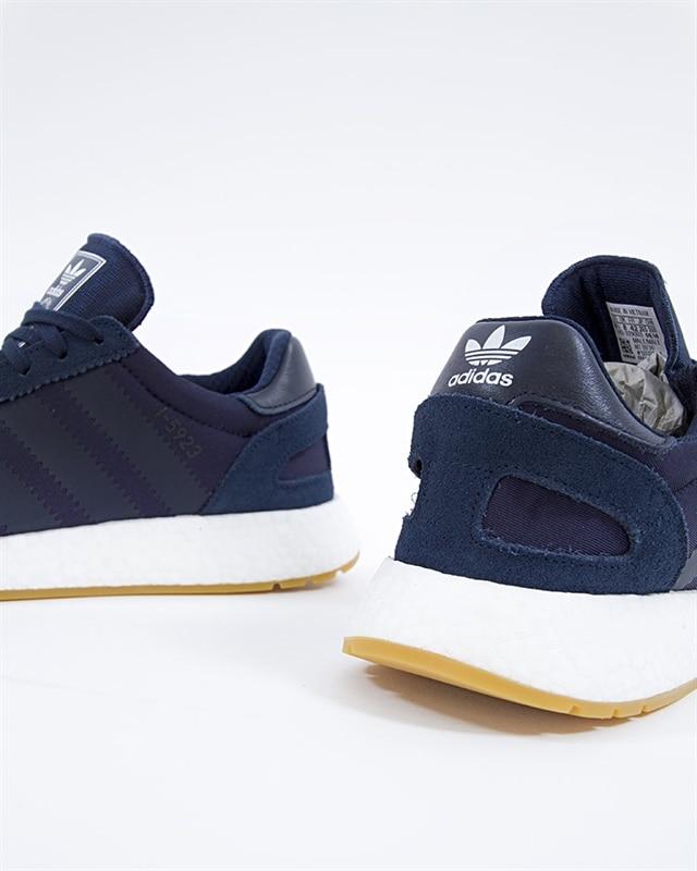 Großer Verkauf Herren Schuhe Adidas I 5923 Iniki D97347