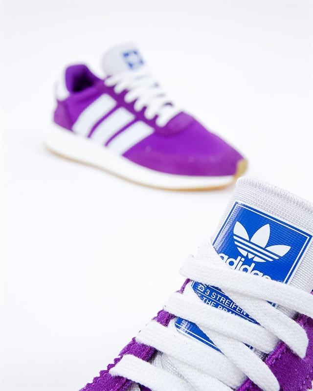adidas Originals I 5923 W