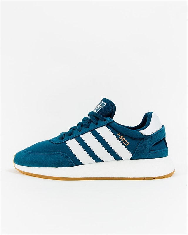 buy cheap coupon codes autumn shoes adidas Originals I-5923 W