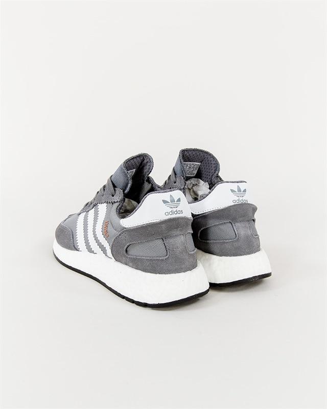 a8630ee200c adidas Originals I-5923 - BB2089 - Gray - Footish  If you re into ...