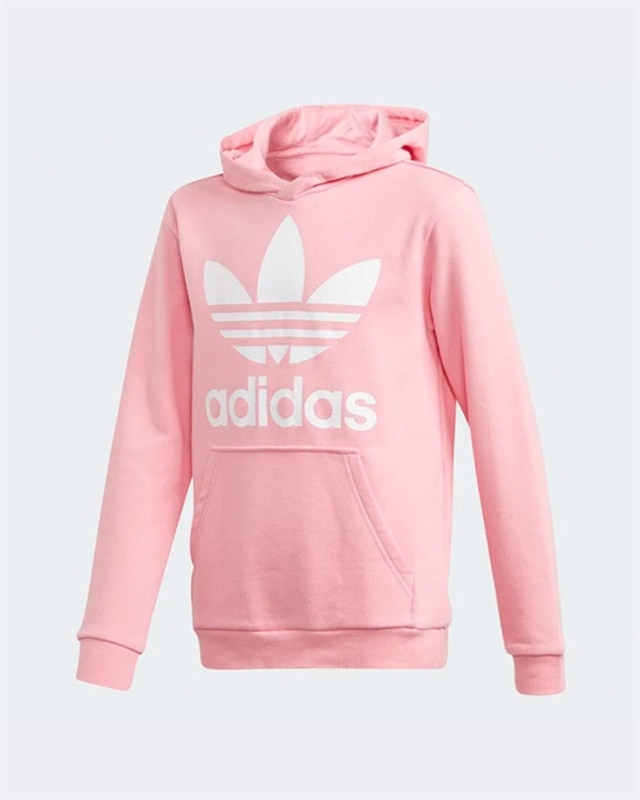 Adidas Barnkläder byxor Billigt I Sverige, Adidas Barnkläder