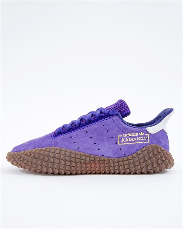 wholesale dealer 2cb6d d2a72 adidas Originals Kamanda 01 (AQ1226)