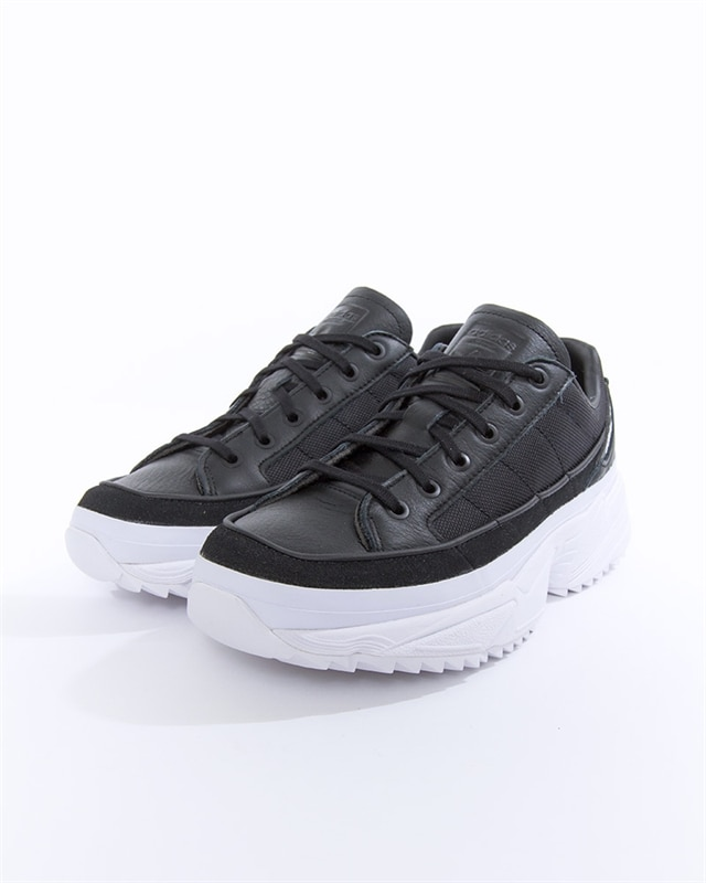 adidas Orginals Kiellor W EF9113