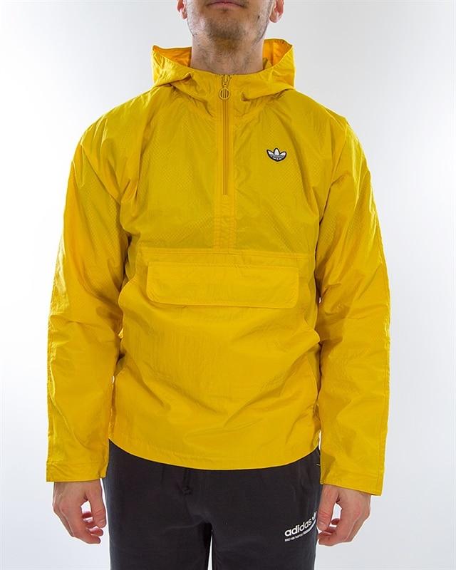adidas Originals LW Pop Jacket
