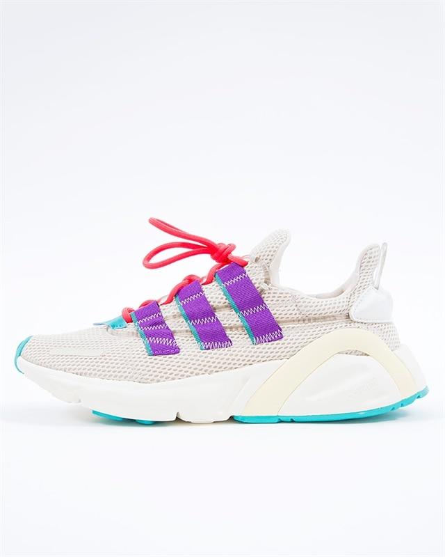 best sneakers 9e366 d506c adidas Originals Lxcon (EE7403)