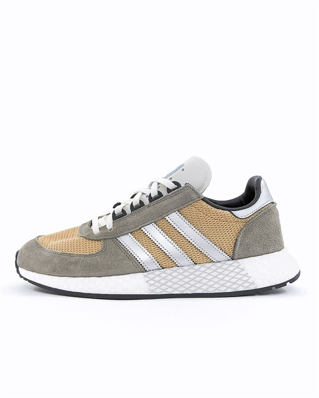 brand new 6bd28 03b92 adidas Originals Marathon Tech (G27416)
