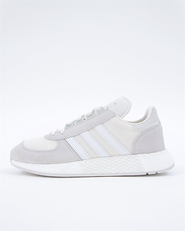 sports shoes b7151 5aba6 adidas Originals Marathon X 5923