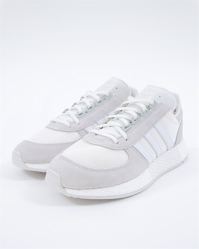 detailed look 92662 c971a adidas Originals Marathon X 5923 (G27860). 1