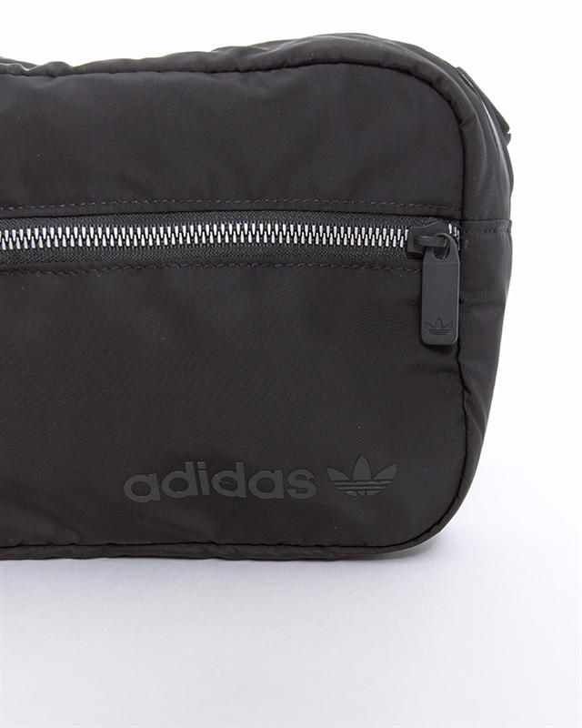 Adidas Clothing Sale Adidas Airliner Classic Bag Originals