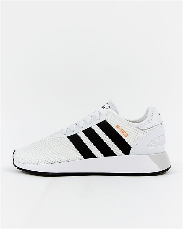 b20d70e2f24 adidas Originals N-5923 - AH2159 - White - Footish  If you re into ...