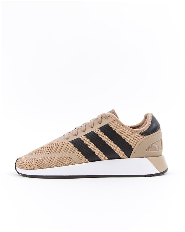 check out 6226e 7489c B37955 B37959 B37958 B37957 AQ1125 CQ2335 DB0958 ah2159. adidas originals n  5923 b37955 brun if you´re into sneakers. FOOTISH