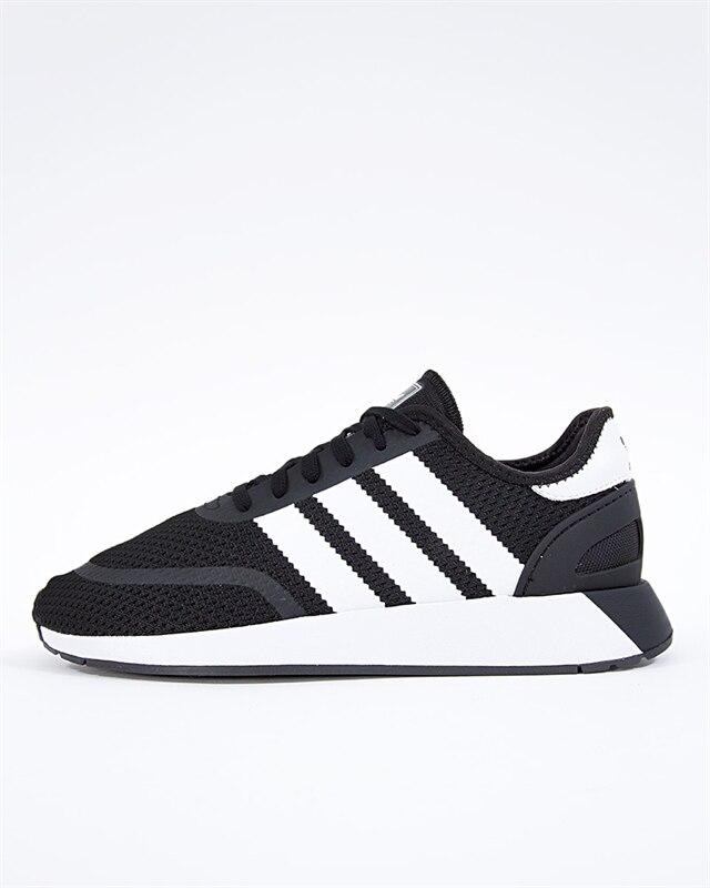 sale retailer 495bd d0640 adidas Originals N-5923 (B37957)