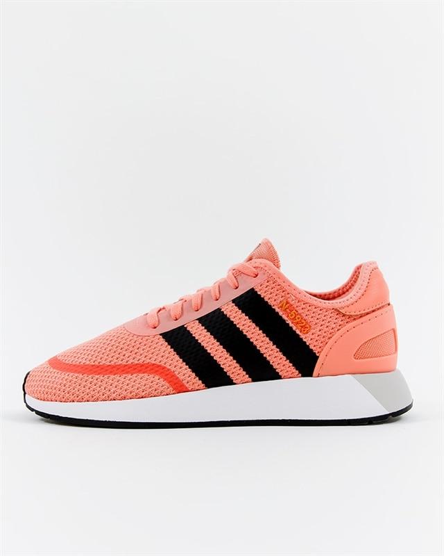 40438c658d2 adidas Originals N-5923 - CQ2335 - Pink - Footish  If you re into ...