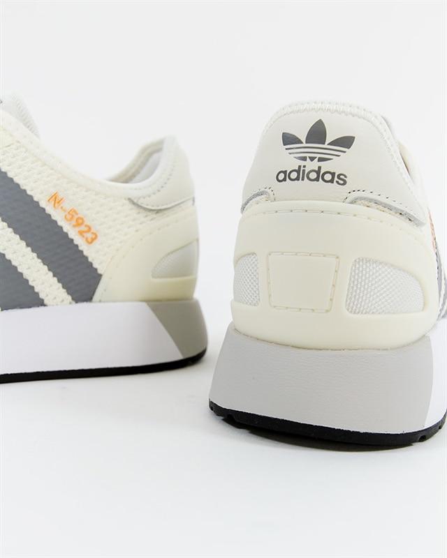 00aec8ebfd0 adidas Originals N-5923 - DB0958 - White - Footish  If you re into ...