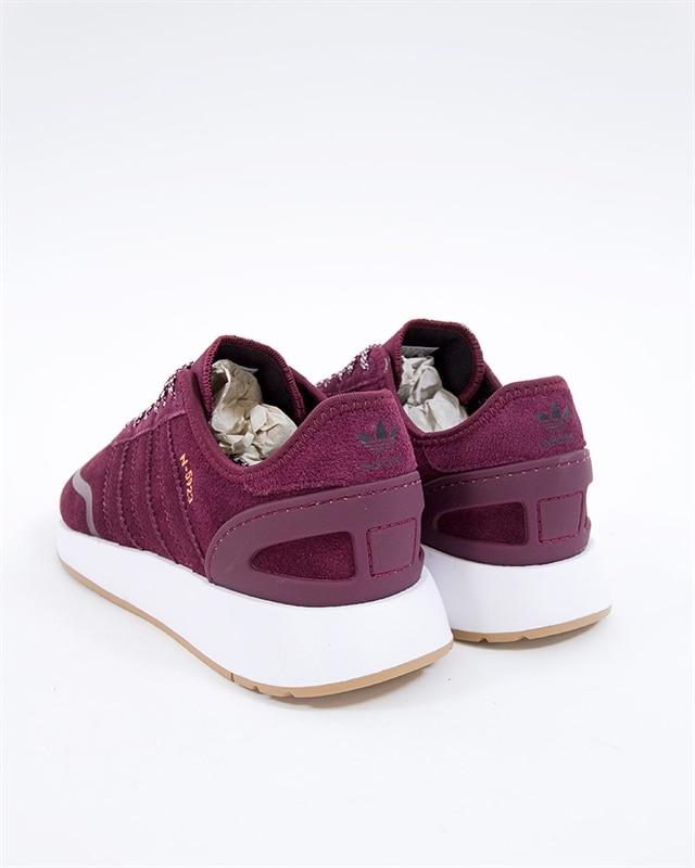 adidas Originals N 5923 J