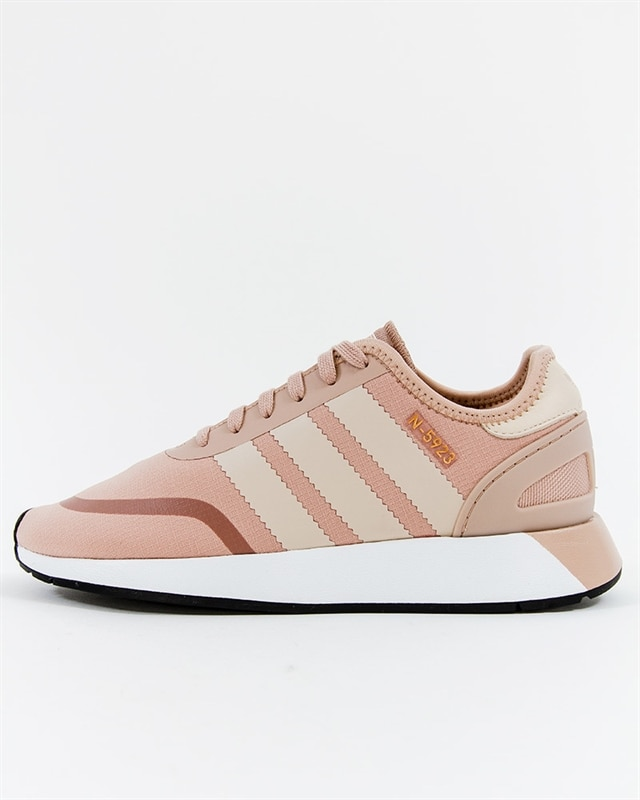 hot sale online 84dcb fa411 adidas Originals N-5923 W (AQ0265)