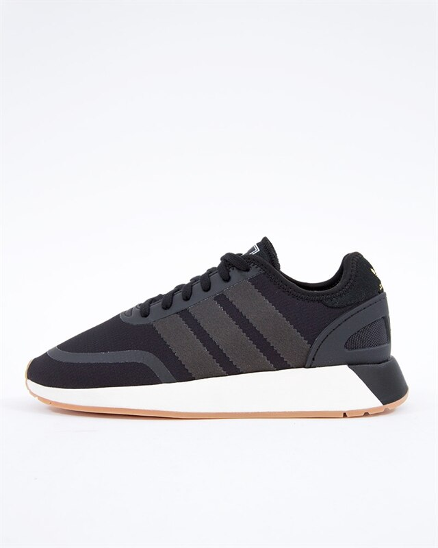 adidas Originals N 5923 W