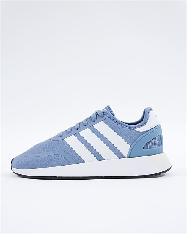 uk availability ebf2c 718e8 adidas Originals N-5923 W (B37983)