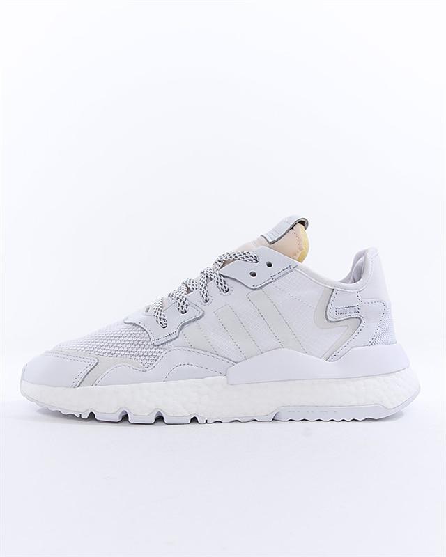 adidas Tubular | Sneakers | Skor Footish.se