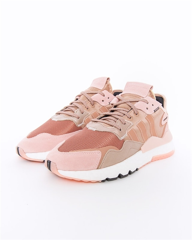 Adidas ZX Flux Reflective US 11EU 46 in 118 20 Stockholm