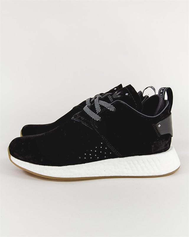 fd731ef3d adidas Originals NMD C2 - BY3011 - Footish  If you´re into sneakers