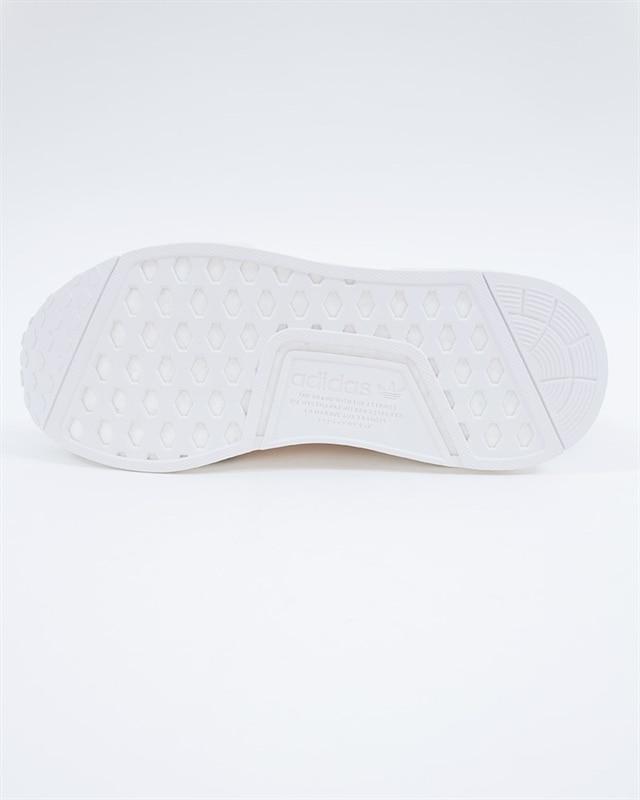 more photos 67c47 49631 adidas Originals NMD CS1 PK - B37638 - Grön - Footish  If you´re ...