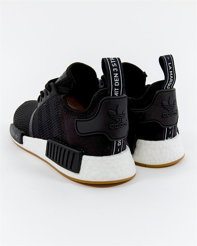 save off 57c4e eabff adidas Originals NMD R1 (B42200). 1