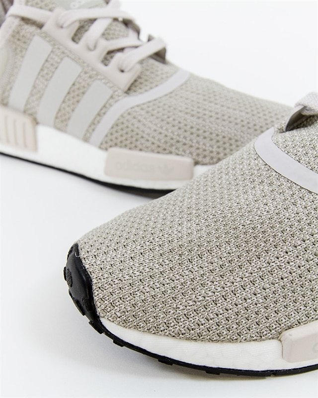 a3f5f9773c8db adidas Originals NMD R1 - B76079 - Gray - Footish  If you re into ...