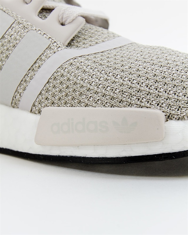 Cyber Monday Savings on Adidas Originals NMD XR1 Silver Boost