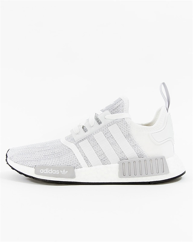 adidas originals nmd
