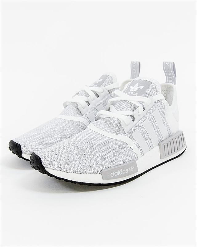Adidas adidas NMD XR1 adidas Originals Herren Sneaker