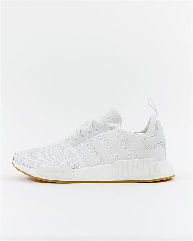 new products 1c014 b426a adidas Originals NMD R1 (D96635). 1  2  3  4