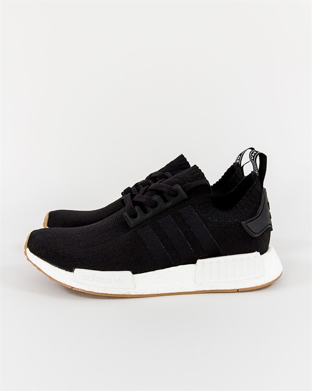 d779e819d90 adidas Originals NMD R1 PK - BY1887 - Footish  If you´re into sneakers