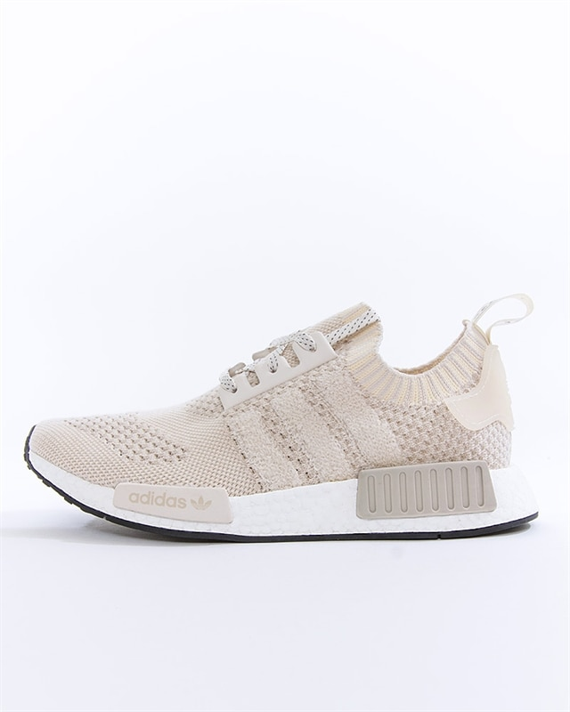 finest selection f4c64 0716b adidas Originals NMD R1 PK