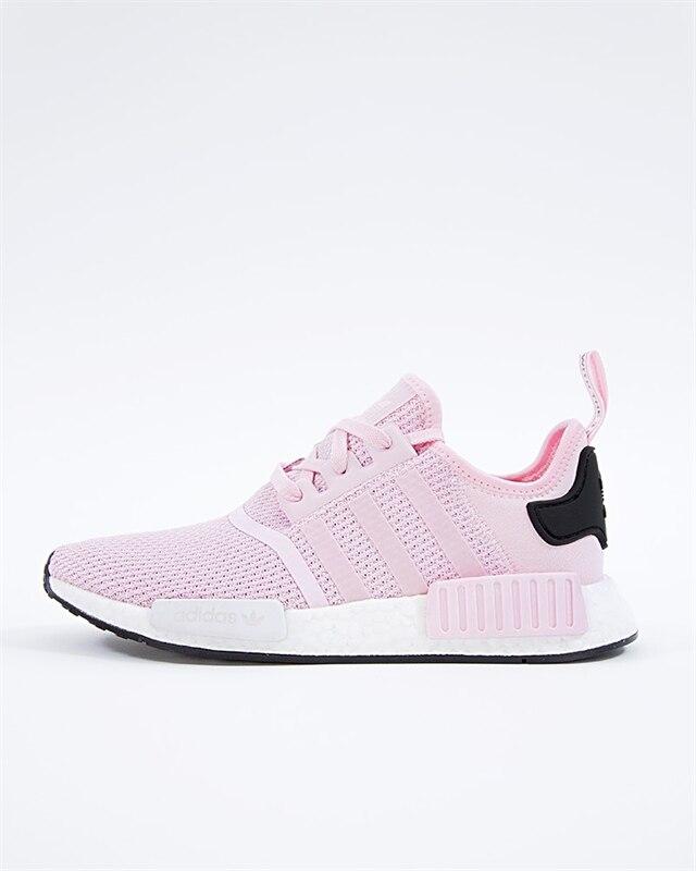 Kvinnor Adidas NMD XR1 Primeknit Skor : adidas skor rea