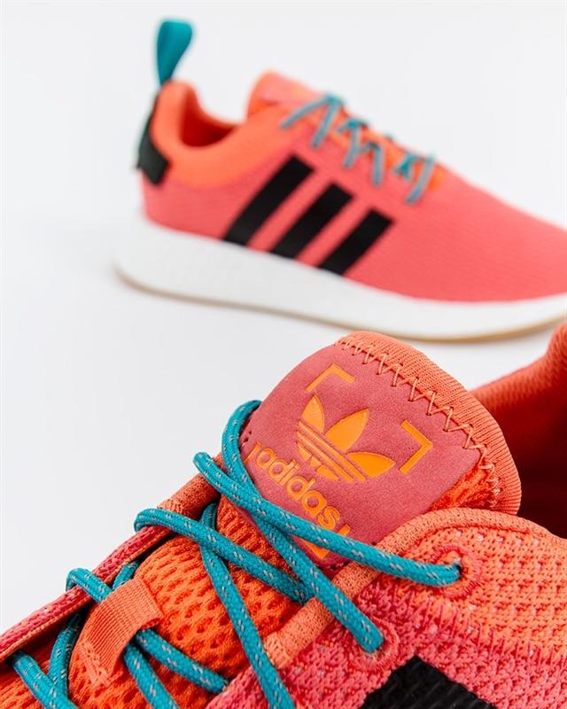 Winning Adidas Zx Flux Size 12 Originals Zx Flux Adidas Summer