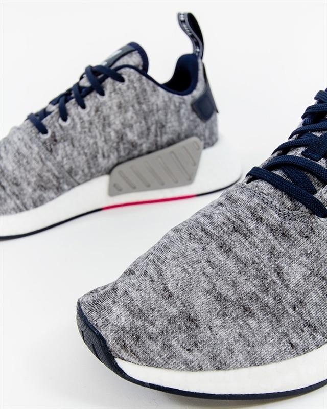 sports shoes 9c131 92e74 adidas Originals NMD R2 UAS