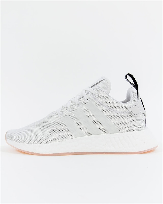 adidas Originals Adc Fashion TT BQ1890 Footish: If you´re into sneakers