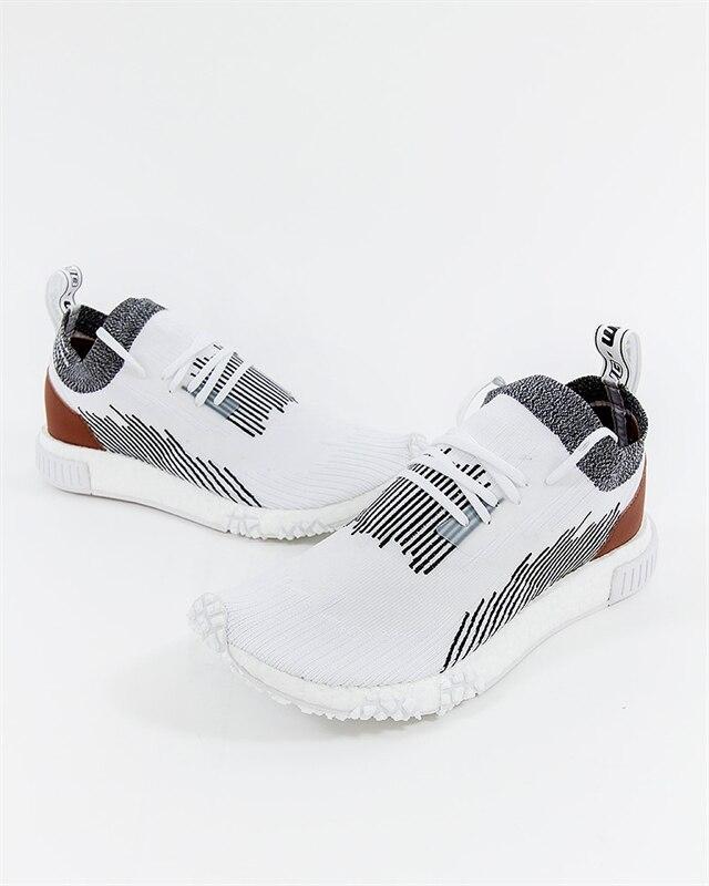adidas basketball shoes sale usa, adidas Originals AIRL AC