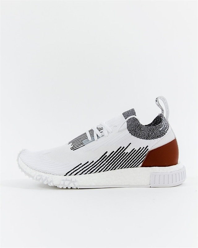 best service 7dc7c 0758a adidas originals nmd racer ac8233 vit if you´re into sneakers. FOOTISH