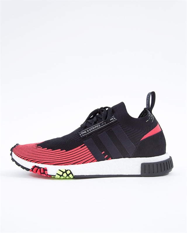 cheap for discount 5efee 66397 adidas Originals NMD Racer PK (BD7728)