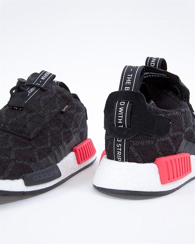 5ea1b4c38 adidas Originals NMD Ts1 PK GTX