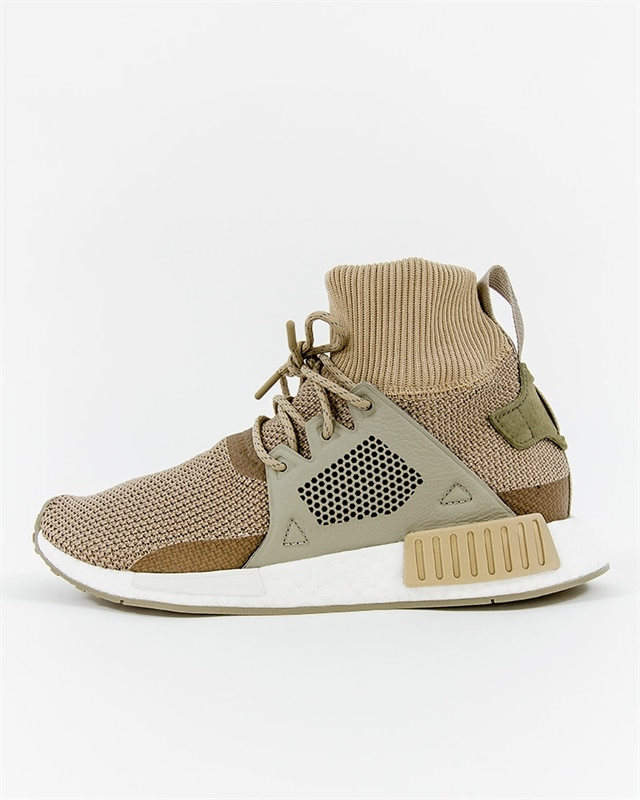 buy online 0e743 4c3bb adidas Originals NMD XR1 Winter