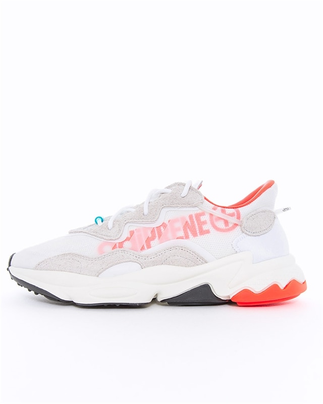 Buy Adidas Adidas zx 700 sneakers Online Save Up To 50